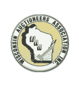 Wisconsin Auctioneers Association